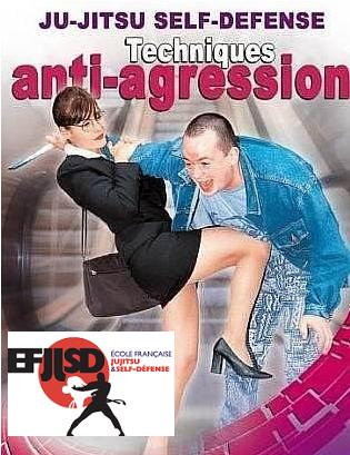 photo-self-defense-efjjsd