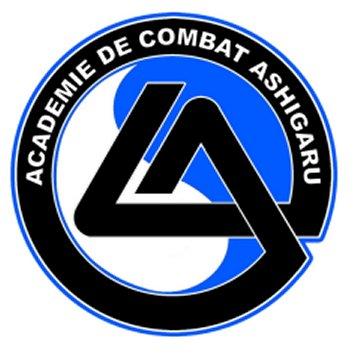 logo-ecuashi2012a