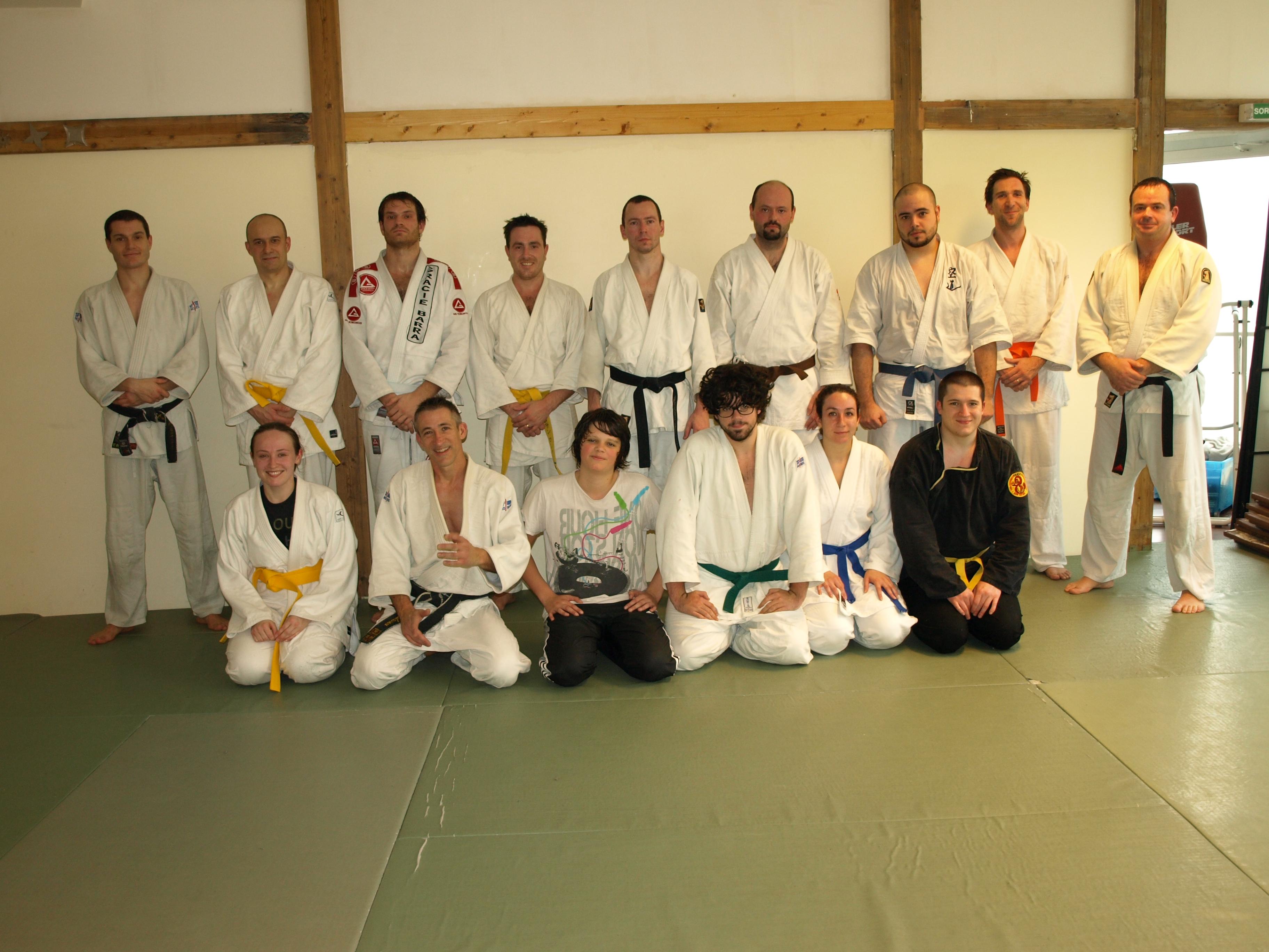 stage_jujitsu_efjjsd_du_28.11.10