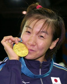 tamura-ryoko-48kg