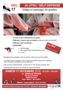 stage-jujitsu-self-defense-17-decembre-2016-efjjsd